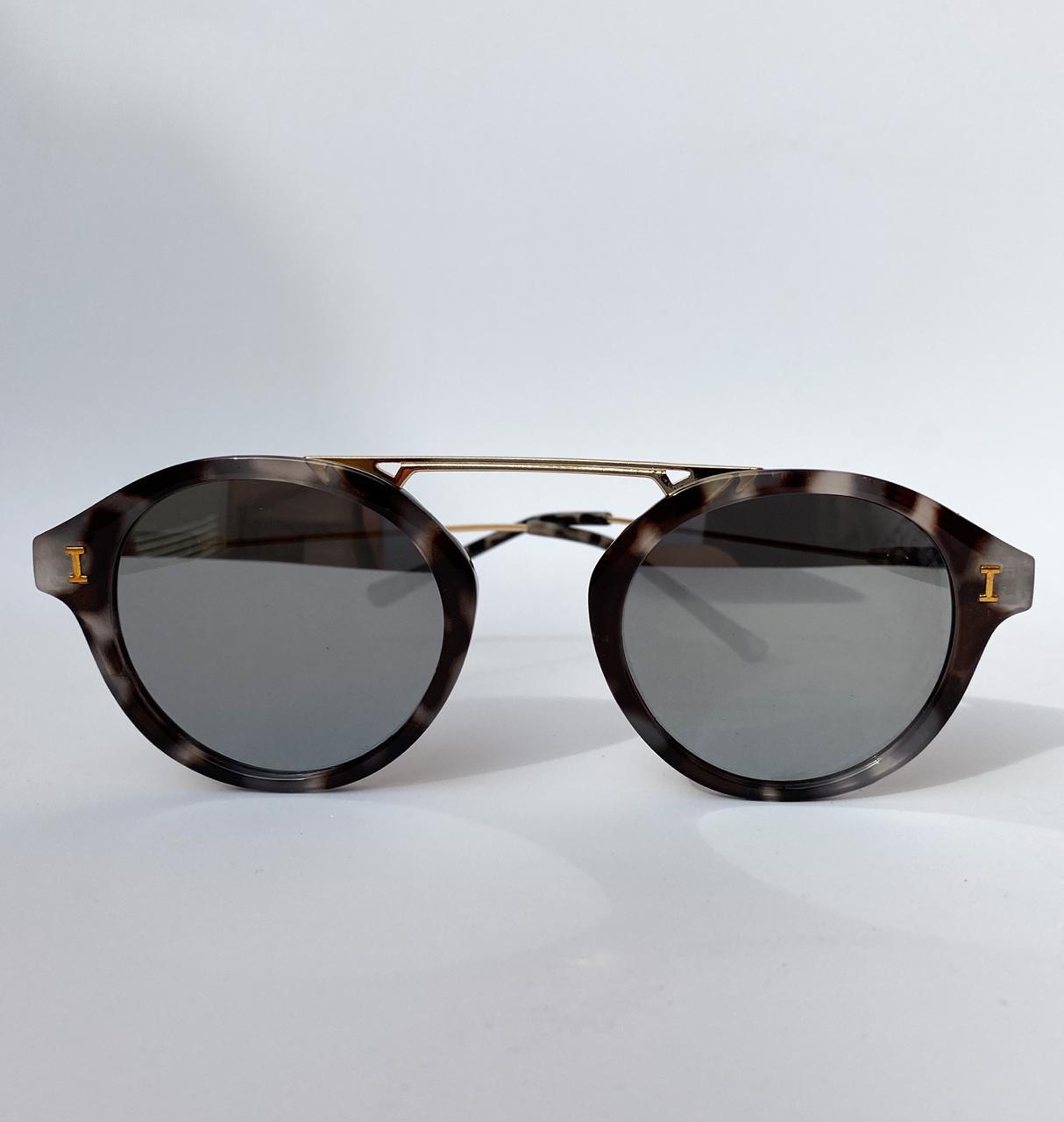 Óculos Tarta