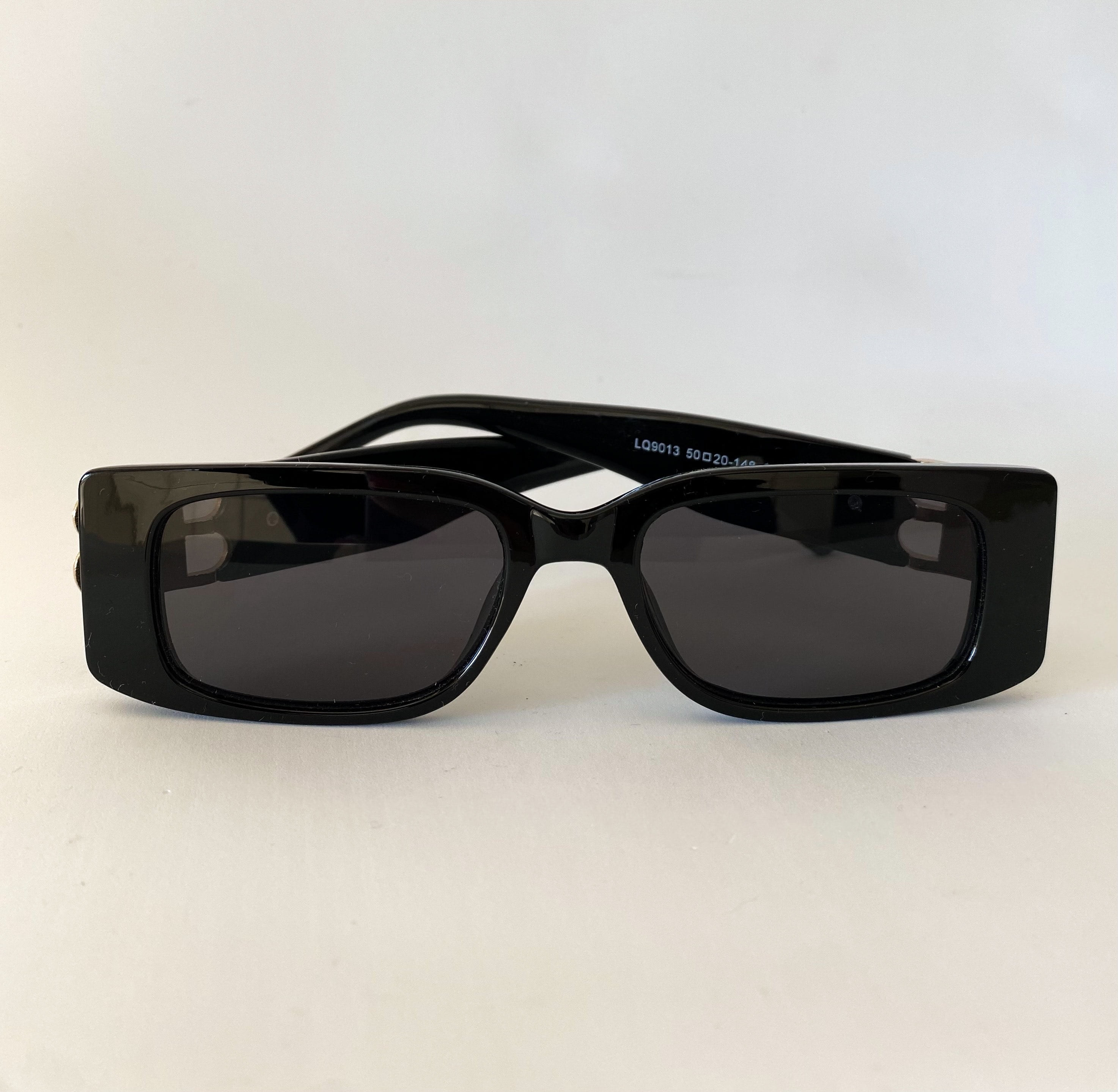 Óculos Amelie