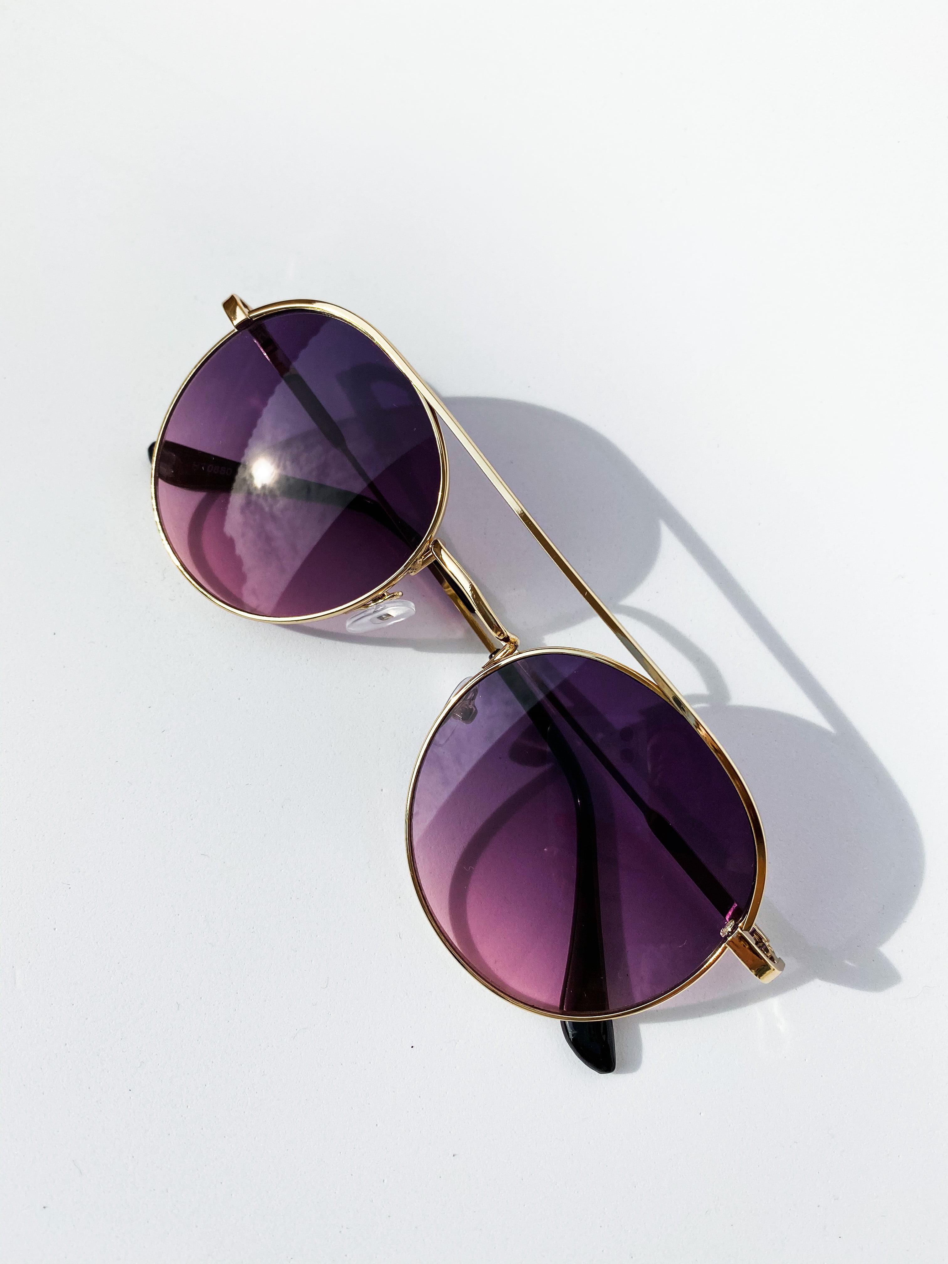 Óculos Anabel