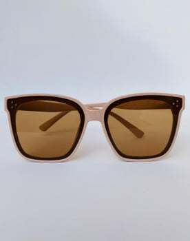 Óculos Benê