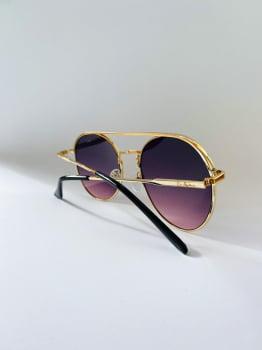 Óculos Lenny