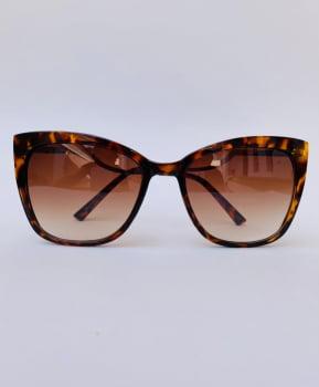 Óculos Lie