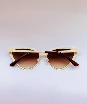 Óculos Lore