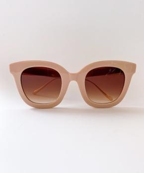 Óculos Peach