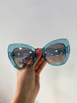 Óculos Ivana