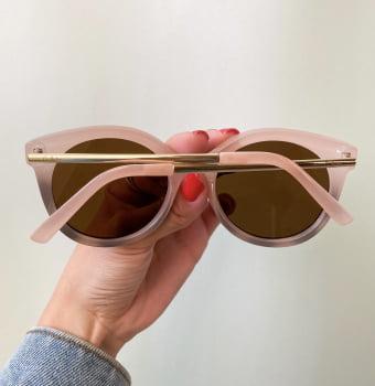 Óculos Laisa