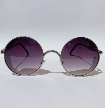 Óculos Skull