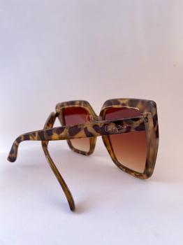 Óculos Veronica