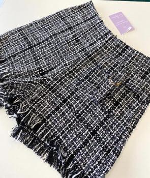 Shorts Dalila Tweed
